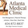 AtlantaPainClinic profile image