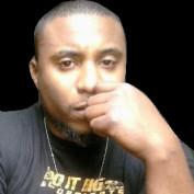 WriterRLR profile image