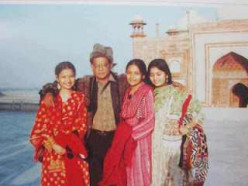 Humayun Ahmed: A legend in Bengali literature