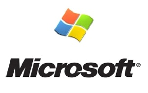 Generic Microsoft Logo