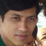 mrbhuyan profile image