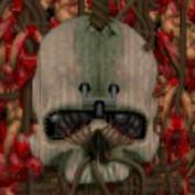 ANDR01D profile image