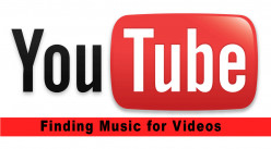 Where to Find Free Music for Youtube Videos