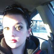 jrnevermore profile image