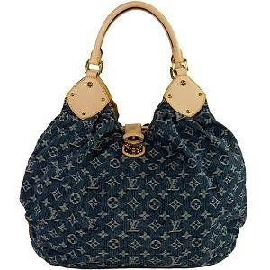 Louis Vuitton Bag @Bagborrowsteal.com