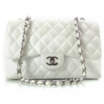 Chanel Handbag @Fashionphile.com