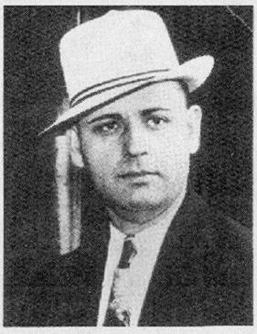 Wilhelm Loeser