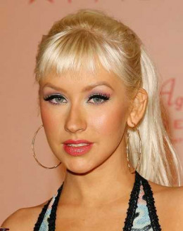 different hair bangs styles different styles of bangs and how to wear them hubpages 4556