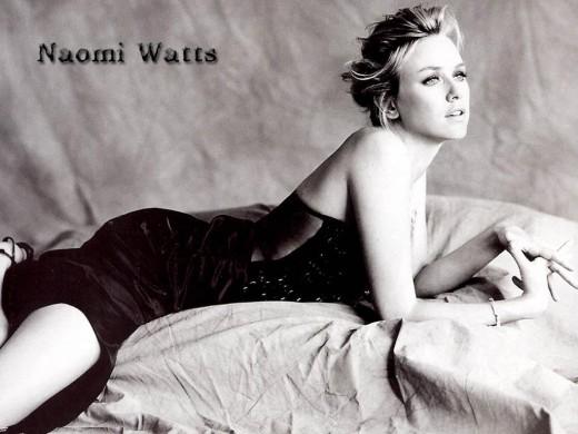 naomi watts ellen