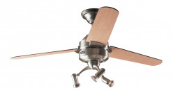 http://nikiclegg.hubpages.com/hub/How Does A Hunter Fan Have Some Energy Saving Uses?