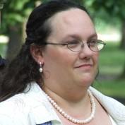 Teresa Gunderson profile image
