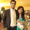 Zaid Hameed profile image