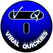 Viral Quickies profile image