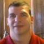 sgossman profile image