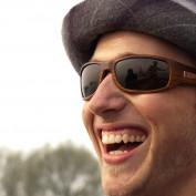 bestdatingprofile profile image