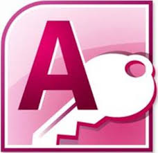 Microsoft Access is, and always will be, the Mack Daddy of desktop database applications.