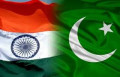 India and Pakistan: a primer on the similarities and differences