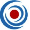 sarvodyarealcon profile image