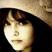 Dipanwita profile image
