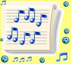 Springtime Songs for Kids