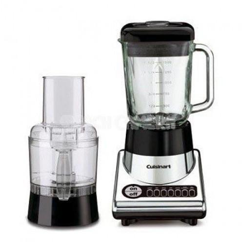 Cuisinart Coffee Maker Replacement Jug : St Joseph Hospital: Cuisinart Blender