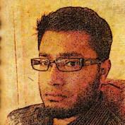 G Miah profile image