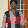 Vikneshwar profile image