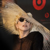 10 Ways Lady Gaga Uses Twitter to Communicate With Teenagers