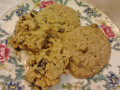 Pillsbury Cookie Mix Review and Recipes