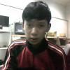 jerawat profile image