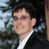 Raxin profile image