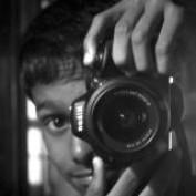 Shravan Picsonia profile image