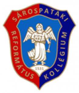 """This is our school logo. Our school motto is: """"Fear God and give Him Glory"""""""