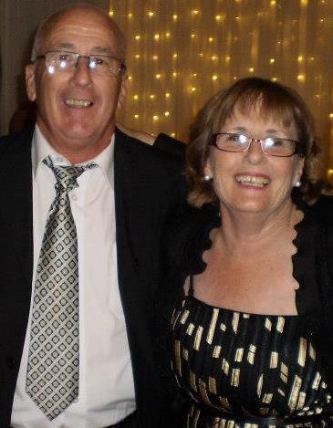 My Mum & Dad