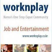 Work N Play profile image