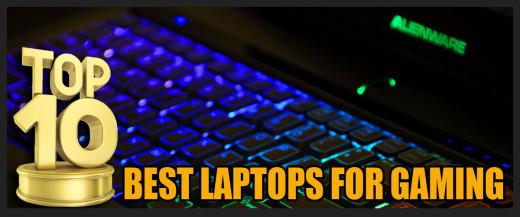 Ranking Brand Laptop