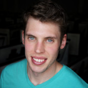 jwhitfield3 profile image
