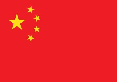 oriental despotism