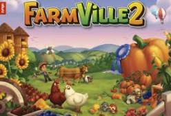 De Zoysa Farm