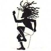 Soul Man Dancing profile image