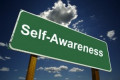 Creating Self-Awareness: Three Essential Elements to Living Life to Your FULL Potential!