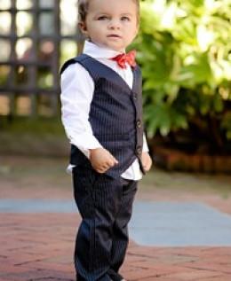 Boys Suit @Thecouturebaby.com