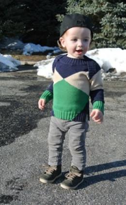Boys Clothing @Littlevida.com