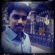 shankarchellam profile image