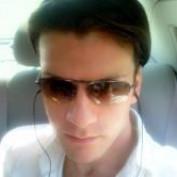 Nickpetrou profile image