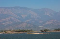 Kerala Tourism: Scenic Malampuzha in Palakkad