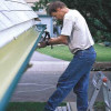 6 Ways on How to Choose the Right Gutters