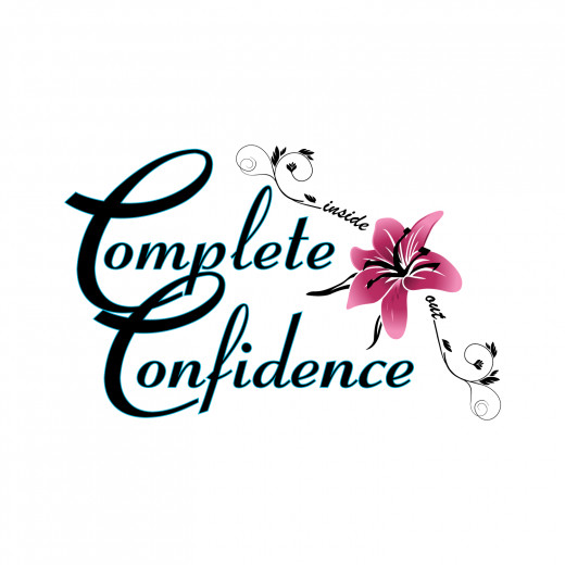 Complete Confidence, LLC