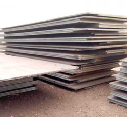 Alloy Steels, What Are They Good For?