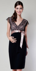 The Best Online Stores For Fashionable & Stylish Maternity Wear
